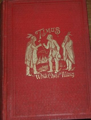 REMINISCENCES OF AN OLD TIMER.; A recital of the actual events, incidents, trials, hardships, vicissitudes, adventures, perils and escapes of a pioneer, hunter, miner and scout of the Pacific Northwest togther with his later experiences in official and business capacities, and a brief description of the resources, beauties and advantages of the new Northwest; the several Indian wars, anecdotes, etc.