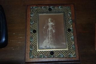 ORIGINAL PHOTOGRAPH; (6 x 4 in) by Window & Grave (photographers to the Royal Family, London,...